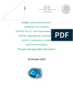 DSEI_U2_A2_RORM