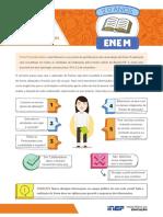 Manual de Contratação - Enem 2018.pdf