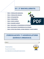 Tema 2 QUIMICA (2017).pdf