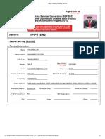NTS - National Testing Service.pdf