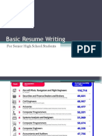 Basic Resume writing for SHS Lagao-  (1).pptx