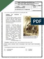 História 1ª Av. 3º Trim. (4º ano D).docx