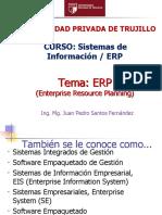ERP-UPRIT