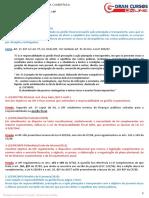 Lista LRF - Qs COMENTADAs _ Prof. Anderson Ferreira