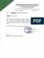 Output Ppg Daljab 2019