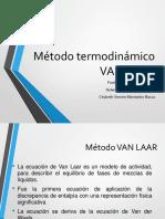 Diapositivas modelos.pptx