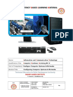 163907160-3-Configure-Computer.doc