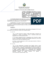 DECRETO Nº 37.772, de 12.01.2015 - impresso.pdf