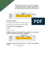 PROBLEMA 6.docx