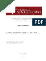 LA CARGA DE LA PRUEBA.docx