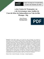 A Teoria dos Custos de Transação.pdf