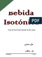 bebida isotoinica.docx