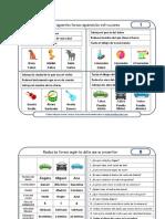 Comprensión de instrucciones_ Plantillas.docx