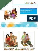 1. Lembar balik_ PMBA.pdf