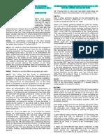 case-digest-23-27.pdf