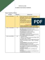 578887_[LATEST UPDATE] Rundown Pengmas KIH 2019 Banjar Tengah [versi panitia].docx