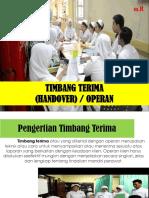 TIMBANG TERIMA.pptx