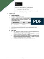 139 2019 Auxiliar Administrativo Selva Central 1