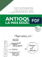 p_secretaria_educacion6.pdf