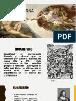 humanismo-y-renacimiento-1203648102725417-4-convertido.pptx