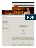 A.M. 02-08-13-SC as amended (2004 Rules on Notarial Practice) .pdf