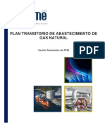 Plan_Transitorio_Abastecimiento_Gas_Natural.pdf