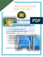 MOTIVACION-LABORAL.pdf