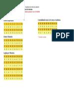 fgv-2008-sefaz-rj-fiscal-de-rendas-prova-2-gabarito.pdf