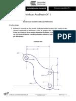 AUTOMATIZACION PA1