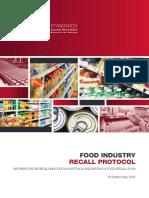 FSANZFoodRecallProtocol2014.pdf