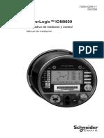 8600_Installation_Guide_ES_Spanish.pdf