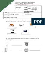 Evaluación CN.docx