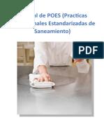Manual de POES.docx