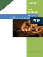 bibliaecontextomodulo1.pdf