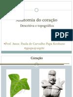 Anatomia do Coração e Vasos Paula 2017.pdf