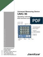 Janitza-Manual-UMG96-all-versions-en.pdf