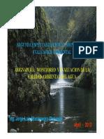 Presentación Evaluación de la Calidad Ambiental del Agua.pdf