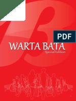 wartabata2015.pdf