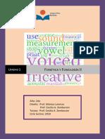05. Fonética y Fonología II - Unidad 1.pdf