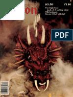 Drmg116.pdf