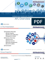 AFL-Corporate-Overview-v4.1.pptx