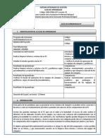 00 F004-P006-GFPI_Guia_de_Aprendizaje.docx