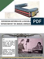 Expo Historica Ecem.2019.Garcia