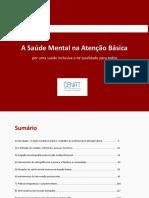 1550516313Ebook_-_A_sade_mental_na_ateno_bsica.pdf
