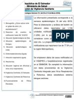 Boletin_epidemiologico_SE102018.pdf