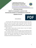 ADART HMJ GIZI 2016-2017 SAH.docx
