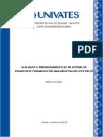 2018MatheusScheibel.pdf