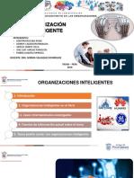 Organización inteligente -Trabajo Grupal.pdf