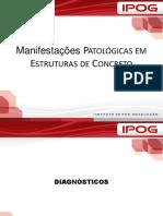 3-IPOG-PATOLOGIA-DIAGNOSTICOS_R0.pdf.pdf