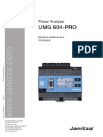 Janitza-UMG-604-PRO-Modbus-address-list-and-formulary-en.pdf
